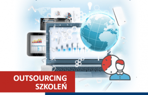 outsourcing-szkolen
