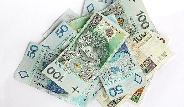 Więcej pieniędzy na etaty i wynagrodzenia dla inspektorów PIP