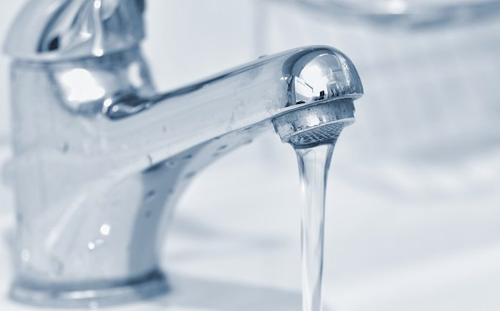 Od 2017 r. wyższa cena za wodę