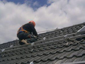 atum-panele-sloneczne-montaz-dach