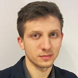 zdjecie http://www.seka.pl/wp-content/uploads/2016/11/Kamil-Lullis-Olsztyn-kontakt-seka-pl.png