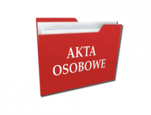 teczka-osobowa-seka-sa-obsluga-kadrowo-placowa