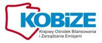 kobize-logo