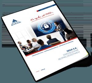 Folder-zarzadzanie-bezpieczenstwem-seka-sa-okladka
