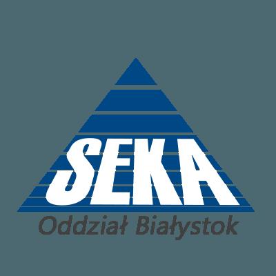 zdjecie https://www.seka.pl/wp-content/uploads/2016/12/SEKA_Bialystok_400dp-1.png