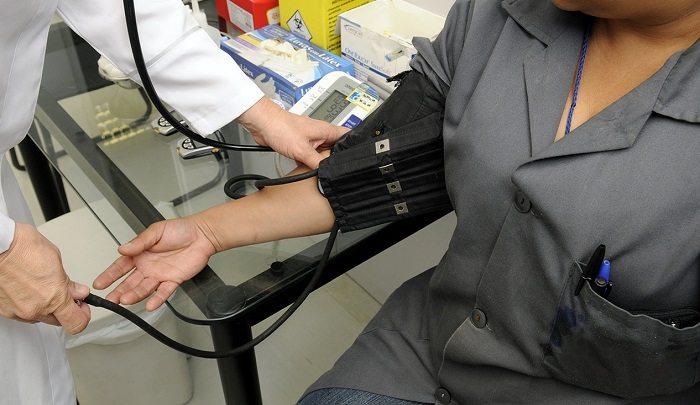 To pracodawca czuwa nad terminowością badań lekarskich