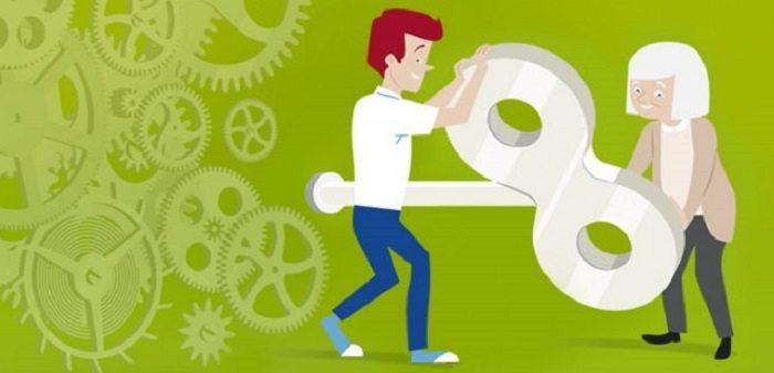 Zarządzanie starzejącą się siłą roboczą w Europie