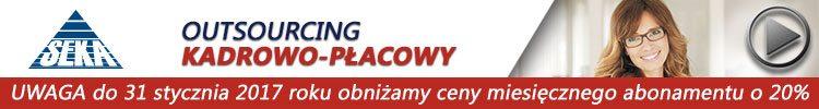 750x100-Outsourcing-kadrowo-placowy-SEKA-SA-do-31-stycznia