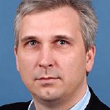 zdjecie https://www.seka.pl/wp-content/uploads/2017/01/Andrzej-Zgrajka-Warszawa-ochrona-srodowiska-kontakt-seka-pl.png