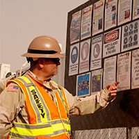 BHP-SEKA-SA-bezpieczenstwo-i-higiena-pracy-przepisy-200x200