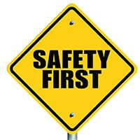 BHP-SEKA-SA-safety-first-200x200