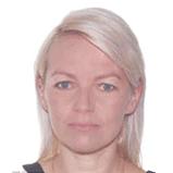 zdjecie https://www.seka.pl/wp-content/uploads/2017/01/Joanna-Kreis-Bielsko-Bala-kontakt-seka-pl.png