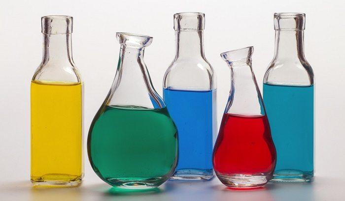 Badania radiologiczne wody pitnej