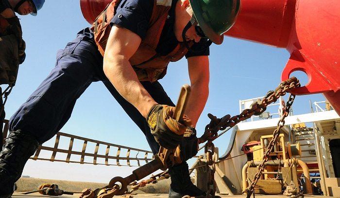 Nowe standardy w zapewnieniu bezpieczeństwa pracy