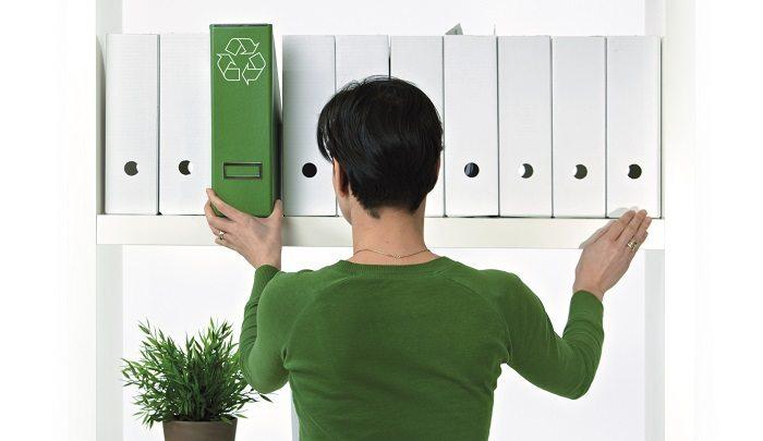 Kto powinien składać sprawozdania środowiskowe?
