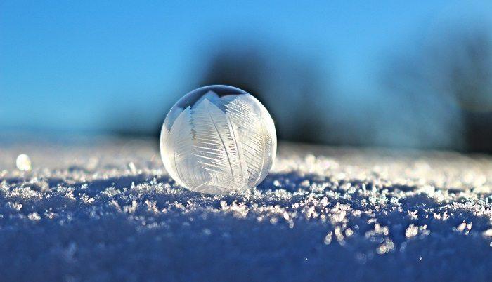 PIP: w mroźne dni temperatura w biurze powinna wynosić co najmniej 18 stopni C