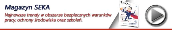 stopka-magazyn-seka