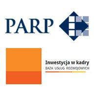Baza-uslug-rozwojowych-PARP-SEKA-SA-szkolenia-projekty-unijne-200x200