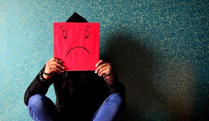 Stres jest częstą przyczyną absencji w pracy