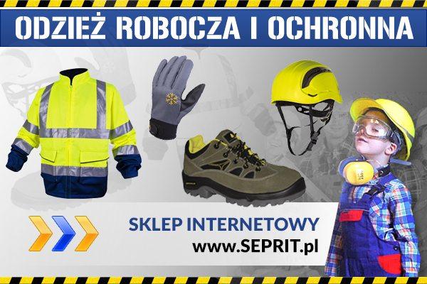 Jak dobrać środki ochrony indywidualnej, by zapewnić pracownikowi realne bezpieczeństwo?