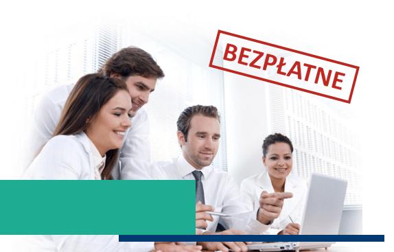 SWEKA_SA_aktualnosci-bhp-zus-bezplatne-szkolenia