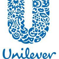 Unilever-case-study-200x200-SEKA-SA
