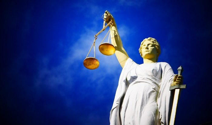 Właściwość sądu pracy w postępowaniach dotyczących wypadków przy pracy