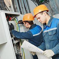 nadzor-bezpieczenstwo-i-higiena-pracy-ochrona-przeciw-pozarowa-srodowiska-seka-sa-elektryka-sep-szkolenia-energetyczne