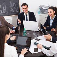 szkolenia_zamkniete_kursy_indywidualne_dla_firm_b2b_seka_sa_podnoszenie_kwalifikacji
