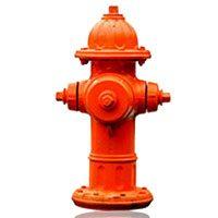 Pomiary-parametrów-hydraulicznych-sieci-hydrantowych-przeciwpożarowych_seka_sa_ppoz_bhp