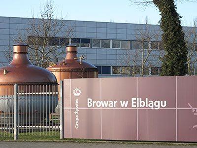 Browar_Elblag_Grupa_Zywiec_case_study_bhp_SEKA_SA_bezpieczenstwo_i_higiena_pracy_prewencja_magazyn_seka_sa_ochrona_srodowiska