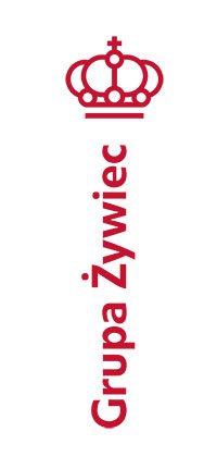 Magazyn_SEKA_browar_zywiec_pierwsza_pomoc_podoruzmienie_dla_bezpieczenstwa_w_budownictwie_praca_na_wysokosciach-logo