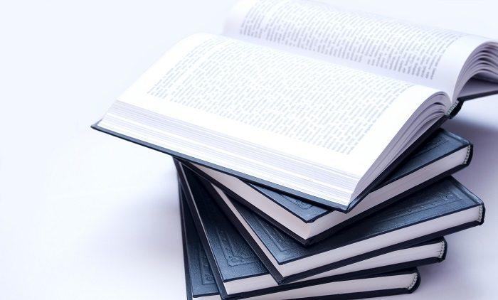 Duże zmiany w Kodeksie postępowania administracyjnego