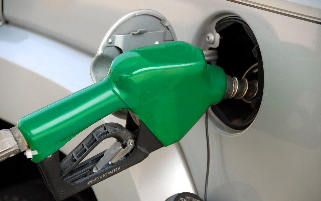 Obowiązki właścicieli stacji paliw