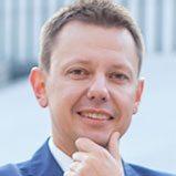 zdjecie https://www.seka.pl/wp-content/uploads/2017/09/Bartosz-Barwicki-SEKA-SA-Oddz-Lublin.jpg