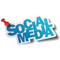 zdjecie https://www.seka.pl/wp-content/uploads/2017/10/200x200_social_media_seka_sa_komunikacja_marketingowa.png
