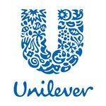 case_study_seka_sa_unilever