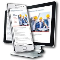 zdjecie https://www.seka.pl/wp-content/uploads/2017/11/desktop_mobile_aktualnosci_bhp_ppoz_os_bezpieczenstwo_marketing_seka_sa.jpg
