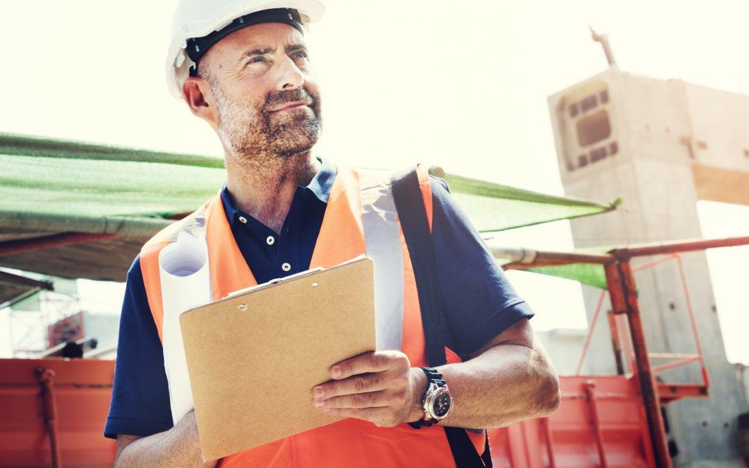 Jakie szkolenia może prowadzić pracownik służby BHP?