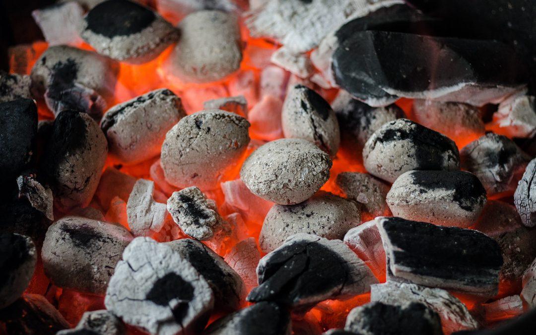 Rząd przyjął normy dla węgla