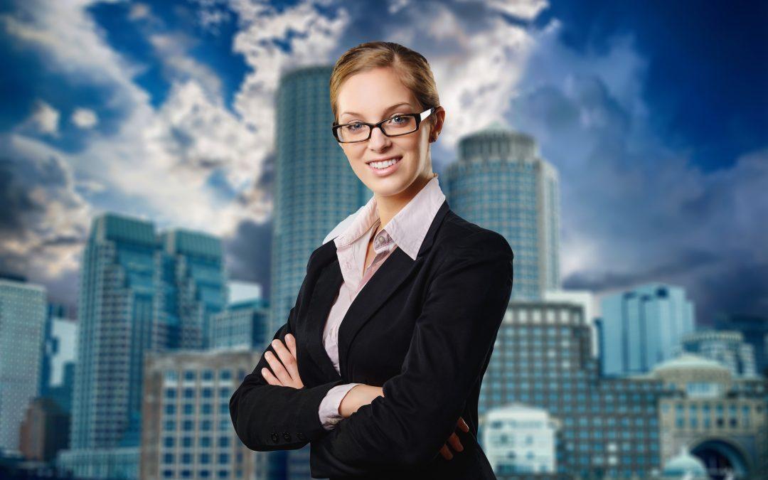 Sytuacja kobiet na rynku pracy polepsza się