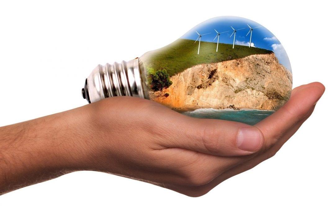 NFOŚiGW przeznaczy 200 mln zł dla przedsiębiorców na wsparcie instalacji OZE