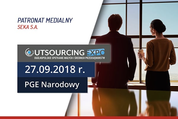 Outsourcing EXPO