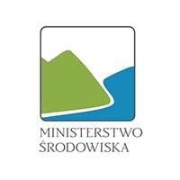 zdjecie https://www.seka.pl/wp-content/uploads/2018/09/pol-eco-system_patronat_SEKA_SA_ochrona_srodowiska_200x200.jpg
