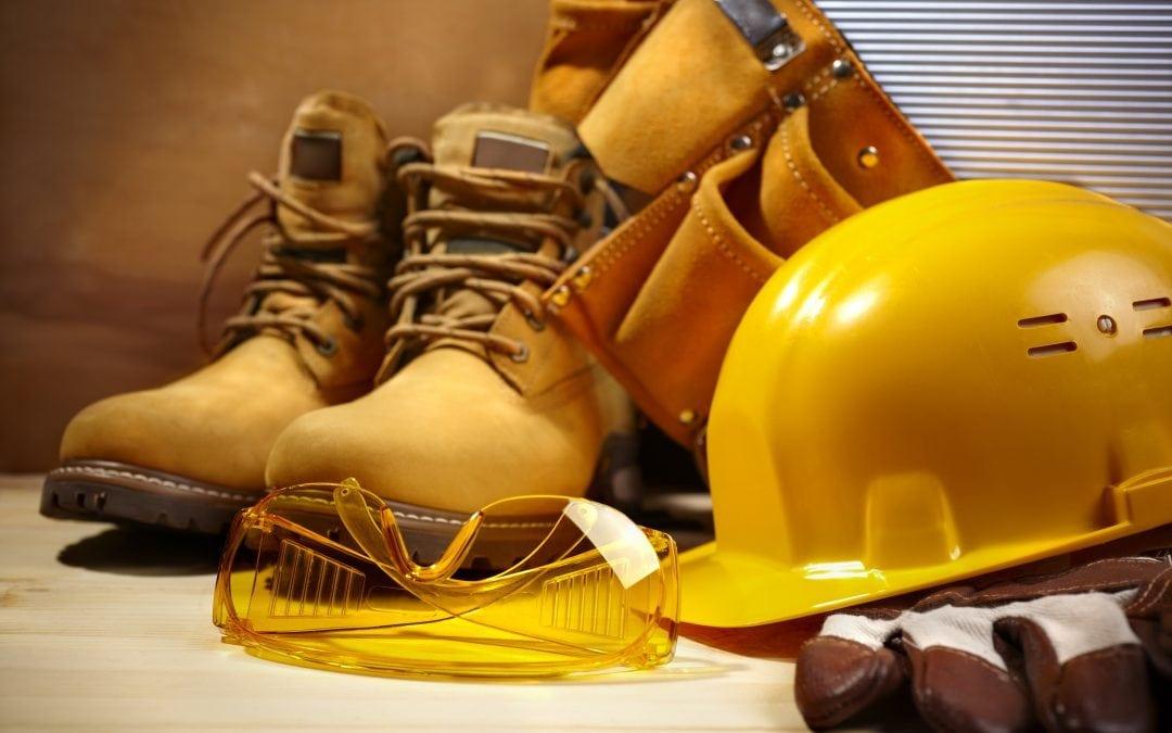 Jak wygląda szkolenie okresowe bhp dla pracowników zatrudnionych na stanowiskach robotniczych?