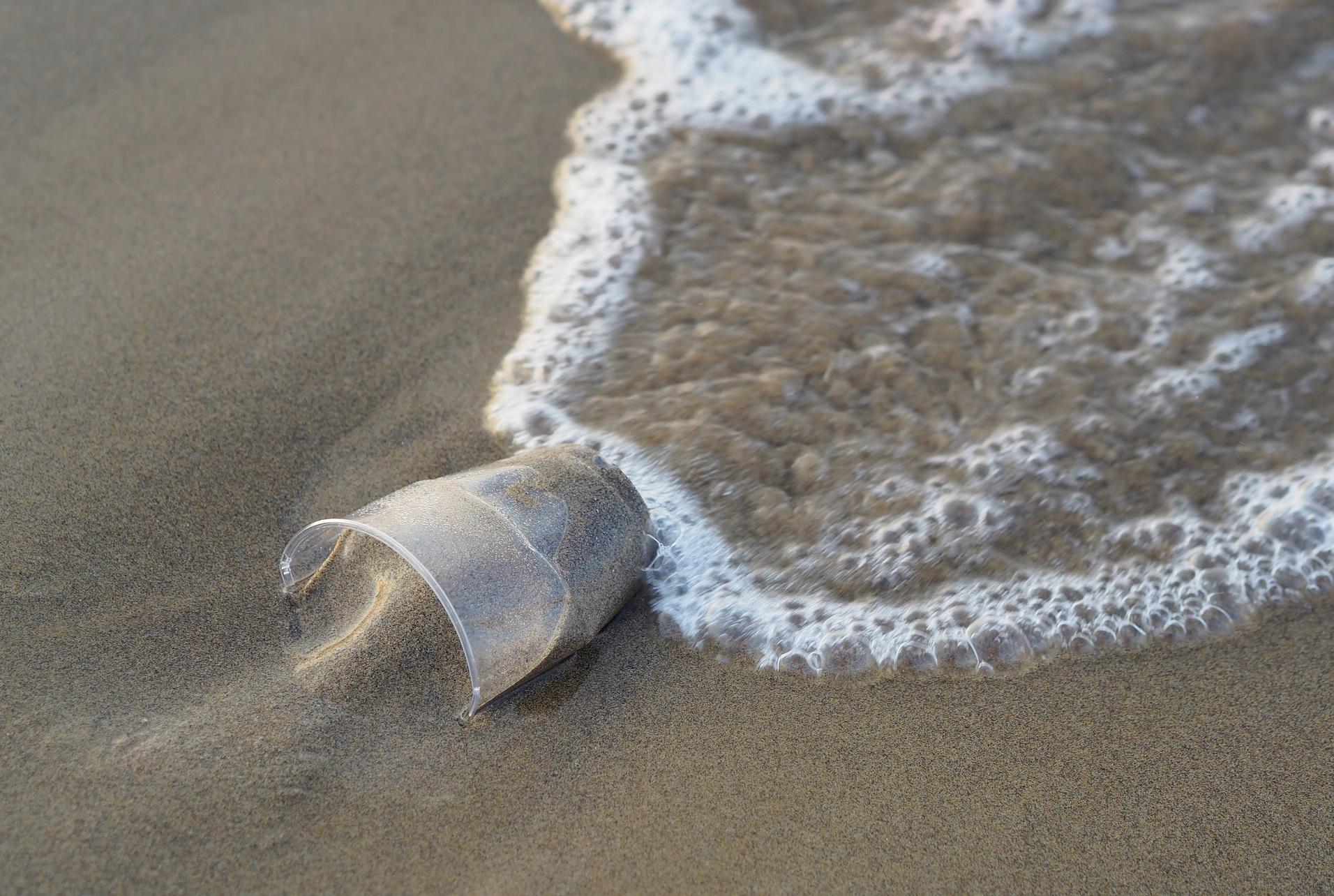 ochrona środowiska odpady