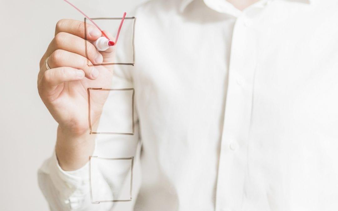 Audyt bhp w firmie – jakie są korzyści dla pracodawcy?