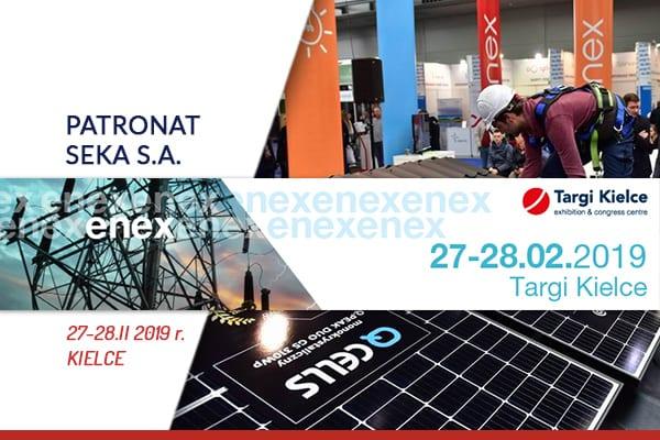ENEX 2019
