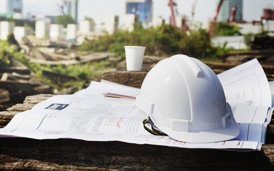Będą zwiększone kontrole na budowach?