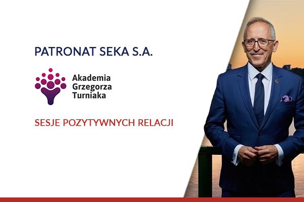 Akademia Grzegorza Turniaka